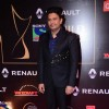 Bhushan Kumar at Guild Awards 2015