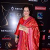 Poonam Sinha at Guild Awards 2015