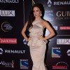 Elli Avram at Guild Awards 2015