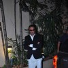 Jackie Shroff at Anil Kapoor's Birthday Bash