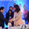 Priyanka Chopra at Launch of Media Campaign on WIFS