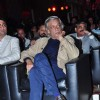Sudhir Mishra at Launch of 'Yupp TV Bazaar'