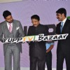 Abhishek Bachchan at Launch of 'Yupp TV Bazaar'
