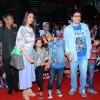 Sonali Bendre at Premiere of 'Star Wars: The Force Awakens'