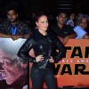 Elli Avram at Premiere of 'Star Wars: The Force Awakens'