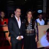 Madhur Bhandarkar at Premiere of 'Star Wars: The Force Awakens'