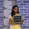 Divya Dutta for Promotions of 'Chalk n Duster' on 'Comedy Nights Bachao'