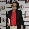 Alyque Padamsee at Launch of 'Dancing Light' Book