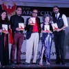 Launch of 'Dancing Light' Book
