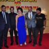 Launch of Film 'Ajab Singh Ki Gazab Kahani'