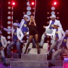 Priyanka Chopra performs at Guild Awards 2015