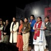 Huma Qureshi at 'Mission Hazaar' Campaign