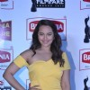 Filmfare Awards Press Meet