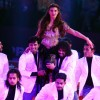 Jacqueline Fernandes Performs at PBL