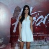 Katrina Kaif at Trailer Launch of 'Fitoor'