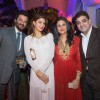 Anil Kapoor's Star Studded Birthday Bash