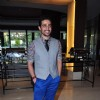 Gulshan Devaiah at Launch of Film 'A Death in the Gunj'