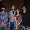 Launch of Film 'A Death in the Gunj'