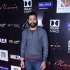 Farhan Akhtar at Special Screening of Wazir