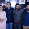 Special Screening of Wazir