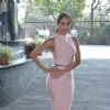 Malaika Arora Khan at Playwin Event