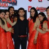 launch of India's 1st Transgender Band - '6 Pack Band'