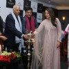 Shatrughan Sinha's Book Launch - 'Anything but Khamosh'