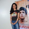Gul Panag at Special Screening of 'Chauranga'