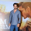 Harshvardhan Rane at Music Launch of 'Sanam Teri Kasam'
