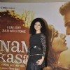 Palak Muchhal at Music Launch of 'Sanam Teri Kasam'