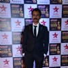 Nawazuddin Siddiqui at the 22nd Annual Star Screen Awards