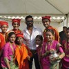 Celebs at Versova Fest