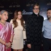 Celebs at Art of Time Store Launch