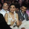 Inside Pics of 22nd Annual Star Screen Awards
