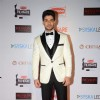 Sooraj Pancholi at Filmfare Awards - Red Carpet