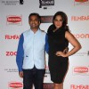Richa Chadda and Neeraj Ghaywan at Filmfare Awards - Red Carpet