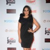 Richa Chadda at Filmfare Awards - Red Carpet