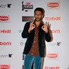 Ranveer Singh at Filmfare Awards - Red Carpet