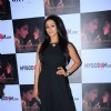 Barkha Bisht Sengupta at Premiere of Short film 'Ankahee Baatein'