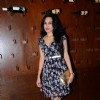 Kamya Punjabi at Premiere of Short film 'Ankahee Baatein'