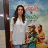 Special Screening of 'Chalk N Duster'