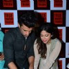 Mohit Malik's Birthday Bash