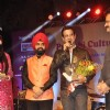 Celebs at 'Lohri Di Raat' Event