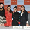 Lisa Ray and Rakhi Sawant Encourages 'ULTHERAPY' non evasive treatment