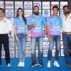Launch of Celebrity Cricket League 6
