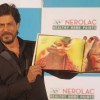 Shah Rukh Khan at Nerolac Event in Kolkata