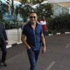 Rahul Bose Snapped at Airport
