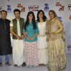 Launch of Zee TV's New Show 'Meri Sasu Maa'