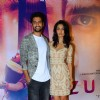 Launch of Film 'Zubaan'