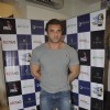Sohail Khan at the Capricorn Commanders event